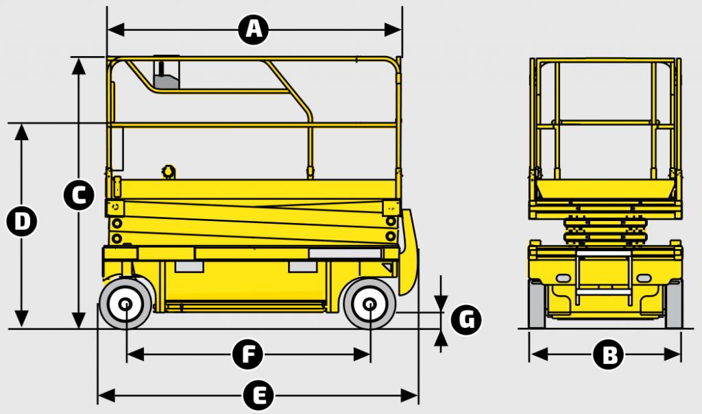 img-compact14-planos-1024x605